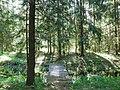 Мостик (2) - panoramio.jpg