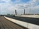 Мост Бетанкура 01.jpg