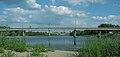 Мост в Заречье.JPG