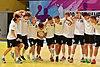 М20 EHF Championship GRE-EST 23.07.2018-0845 (43544788372).jpg