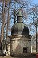 Наріжна башта мурів IMG 3788.jpg