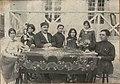 Нахичеванское общество 1920-х годов.jpg