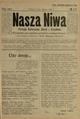 Наша Ніва-1908-23.pdf