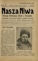 Наша Ніва-1909-11.pdf