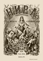 Нива. 1891. №1-26.pdf
