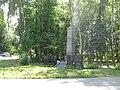 Обелиск в Черкизово.jpg