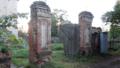 Ограда и ворота (ул. Свободы, 12).png