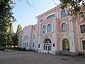 Олександрівське реальне училище (Полтавський електротехнічний коледж) 01.JPG