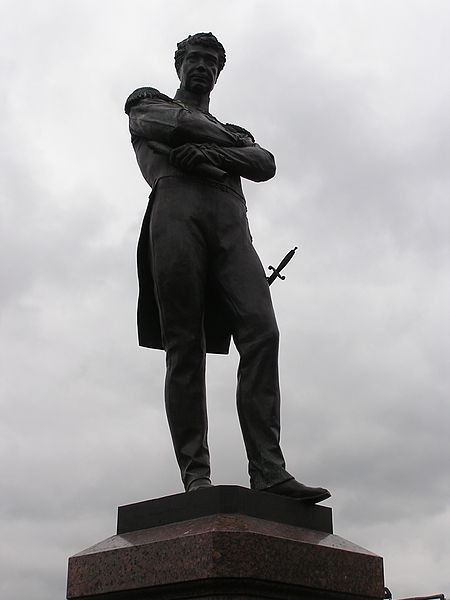 File:Памятник Крузенштерну 2.jpg