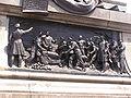 Памятник Нахимову (3).jpg