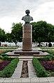 Памятник Сулейману Стальскому.JPG