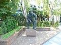 Памятник Юлиану Семёнову в Ялте.jpg