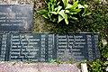 Пам'ятний знак жертвам Голодомору IMG 5271.jpg