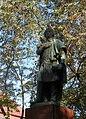 Пам'ятник Адаму Міцкевичу, м. Івано-Франківськ.jpg