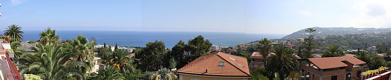 File:Панорама Сан-Ремо.jpg