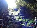 Пещера рождения Зевса - panoramio.jpg