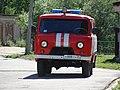Пожарный автомобиль на базе УАЗ-452, Котлас (1).JPG