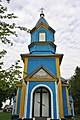 Покровська церква223.jpg