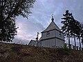Покровська церква в Обарові DSCF0011.JPG