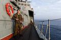 Постоянная группировка ВМФ России в Средиземном море обеспечивает противовоздушную оборону над территории Сирии (11).jpg