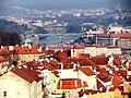 Прага 2014 - panoramio (2).jpg