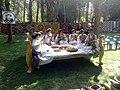 "Праздник ""Мехргон"" в парке г. Душанбе, 13.jpg"