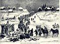 Праздник Крещения в деревне 1888.jpg