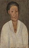 Предполагаемый портрет Ксении Петербургской.jpg