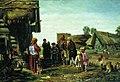 Прянишников Калики-перехожие 1870.jpg