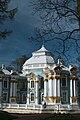 Пушкин Екатерининский сад Павильон Эрмитаж Весна.jpg