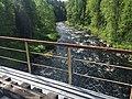 Пюрика. Вид с ЖД моста на юго-запад.jpg