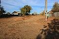Село Песчаное. Население 35 человек на 9 октября 2010 г. - panoramio.jpg