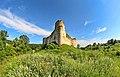 Сидорівський замок 6.jpg