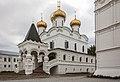 Собор Троицы Живоначальной в Троицком Ипатьевском монастыре.jpg