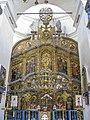 Спасо-Преображенська церква Великі Сорочинці іконостас.jpg