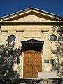 Спаський собор та дзвіниця (Катерининський собор),Херсон, вул. Перекопська, 13 (територія колишньої фортеці).JPG