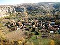 Средновековният град Червен 03.jpg