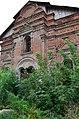 Старообрядческая Крестовоздвиженская церковь Белокриницкой общины 2.jpg