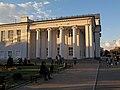 Театр ім.Шевченка 06.JPG