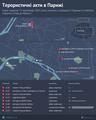 Терористичні актив в Парижі - інфографіка.png