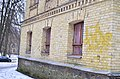 Территория Киевского политехнического института. Фото 8.jpg