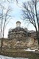 Троїцький замковий костел-усипальниця, фото 1.JPG