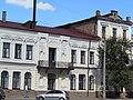 Україна, Харків, вул. Полтавський Шлях, 52 фото 18.JPG