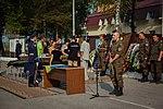Україна попрощалася з двома загиблими нацгвардійцями 4196 (21123225192).jpg