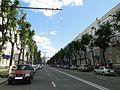 Улица Мира - panoramio.jpg