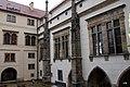 Улицы Праги. Фото Виктора Белоусова. - panoramio (3).jpg
