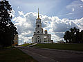 Успенский собор (by Hd Elen).jpg