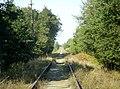 Усходні абыход у свае апошнія дні - panoramio.jpg