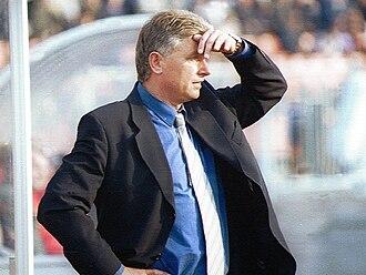 Viktor Prokopenko - Image: Федоренко. прокопенко 2