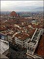 Флоренция. - panoramio (65).jpg